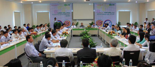 Quay phim Flycam giới thiệu doanh nghiệp giá rẻ nhất thị trường Hà Nội